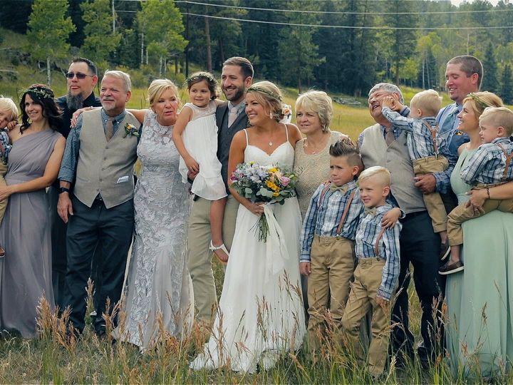Tmx Stoshcamillethumb3 51 617711 Colorado Springs, CO wedding videography