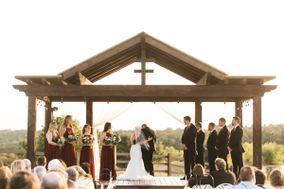 White Barn Events