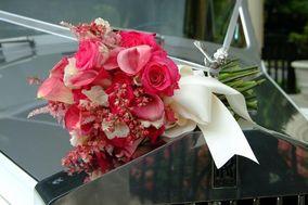 Marias Floral Studio