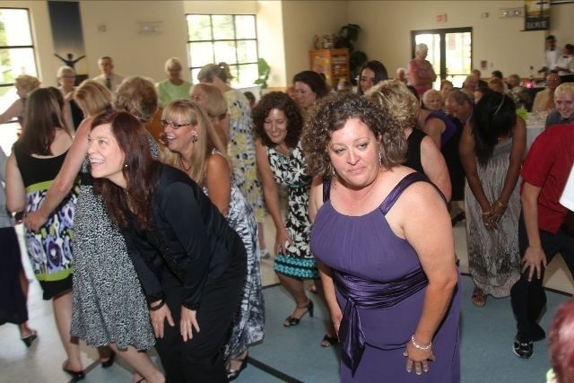 cindy lu dancing 6 18 11