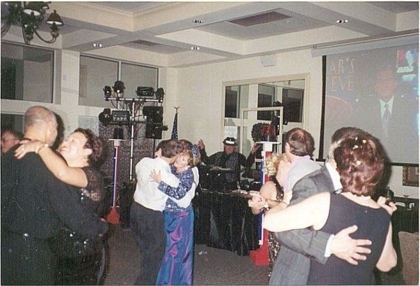 Tmx 1351135621003 ZBOPNewYears2002Gig Bonita Springs wedding dj