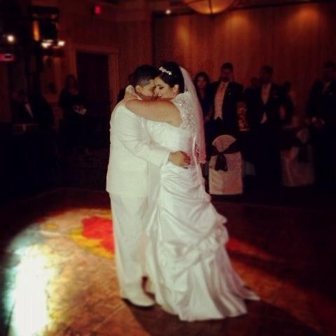 Tmx 1427480230135 Bedure  Jesses 1st Dance 12 7 12 Bonita Springs wedding dj