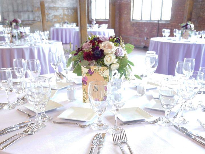 Tmx 1497463315787 Aug 25 003.2 Dumont, NJ wedding catering