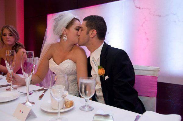 Best Pittsburgh Wedding