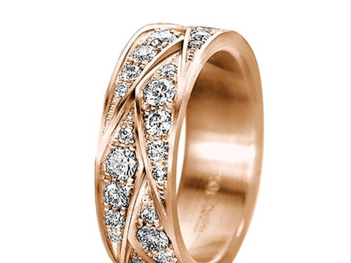 Tmx 1483649551274 62 52690rot Durham wedding jewelry