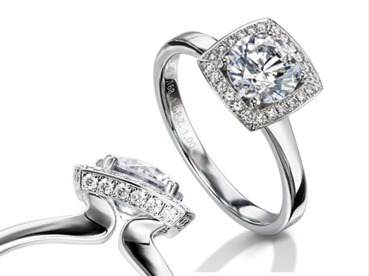 Tmx 1483649671808 53 66670mash Durham wedding jewelry