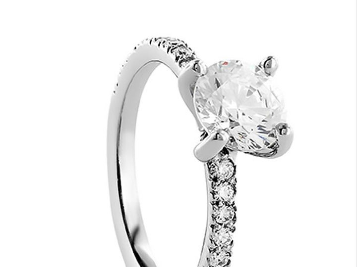 Tmx 1483649880849 R589 1d Front Durham wedding jewelry