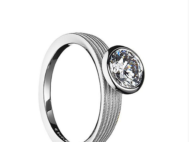 Tmx 1483649886779 R539 1 Front Durham wedding jewelry
