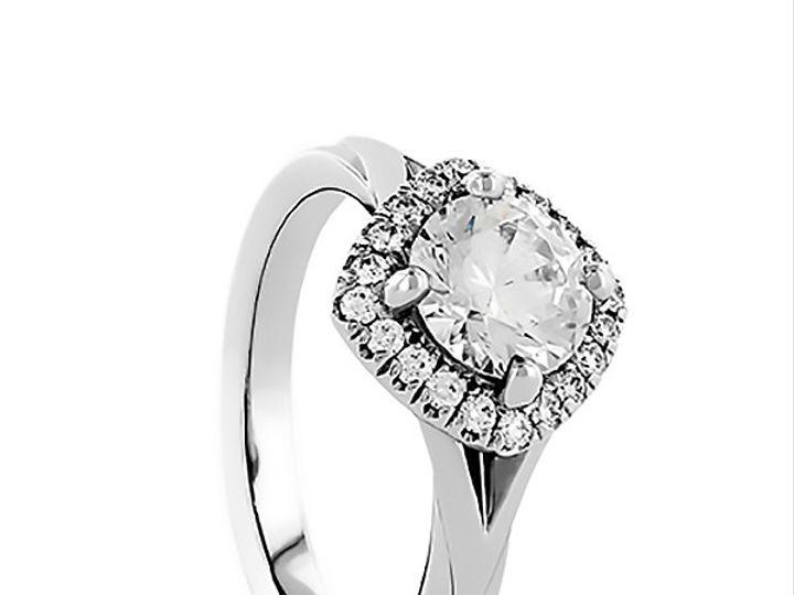 Tmx 1483649893237 R608 1d Front Durham wedding jewelry