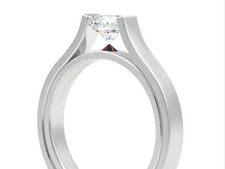 Tmx 1483649913073 Ac02 Ruby Durham wedding jewelry
