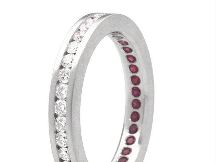 Tmx 1483649937186 Ae01 Durham wedding jewelry