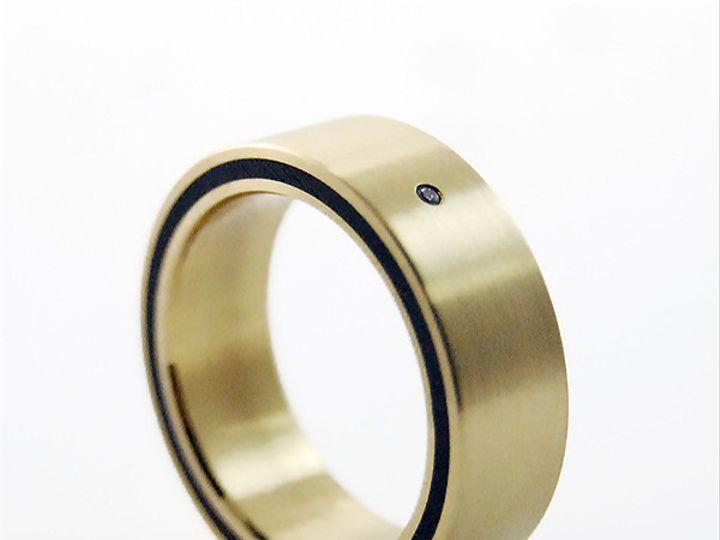 Tmx 1483649947632 Dsc0508 Durham wedding jewelry