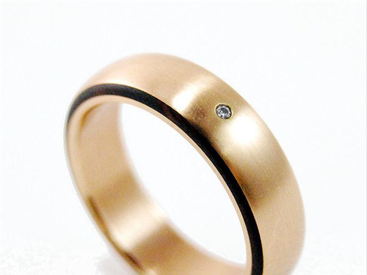 Tmx 1483649954089 Dsc0409 Durham wedding jewelry