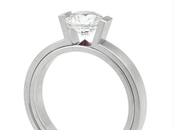 Tmx 1483649959920 Ac01 1 Durham wedding jewelry