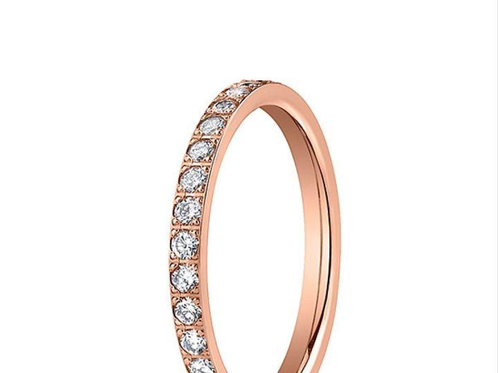 Tmx 1483649967110 1582 Durham wedding jewelry