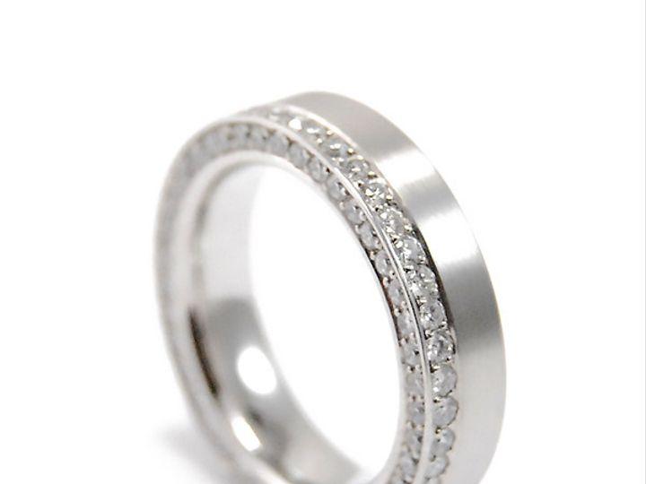 Tmx 1483650075939 Dsc0609 Durham wedding jewelry