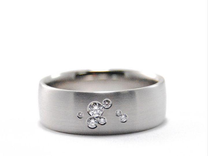 Tmx 1483650082825 Dsc0451 Durham wedding jewelry