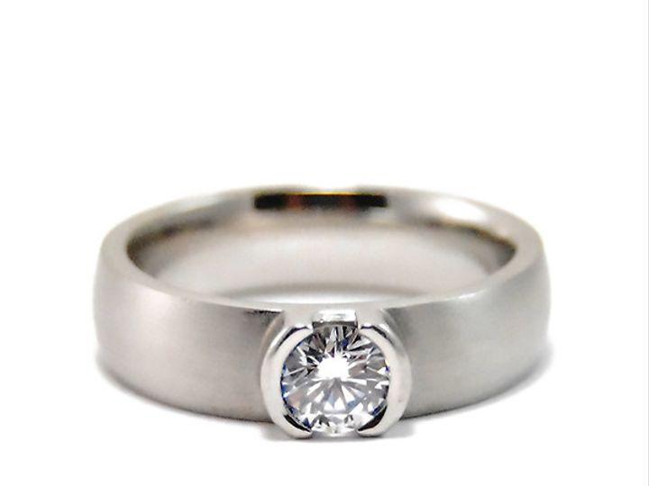 Tmx 1483650086918 Dsc0841 Durham wedding jewelry