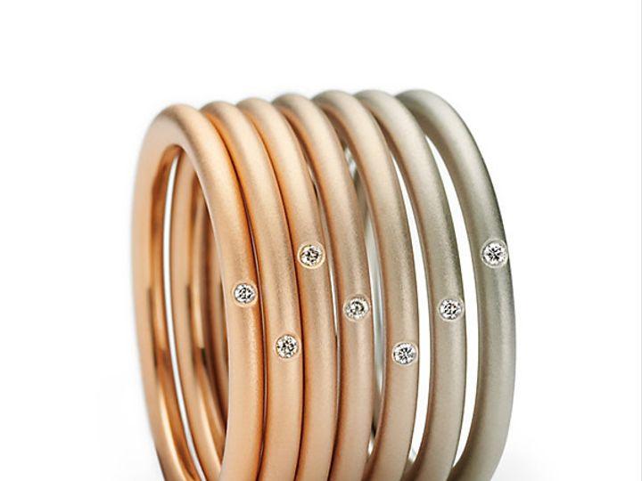 Tmx 1483650103429 Aura Durham wedding jewelry