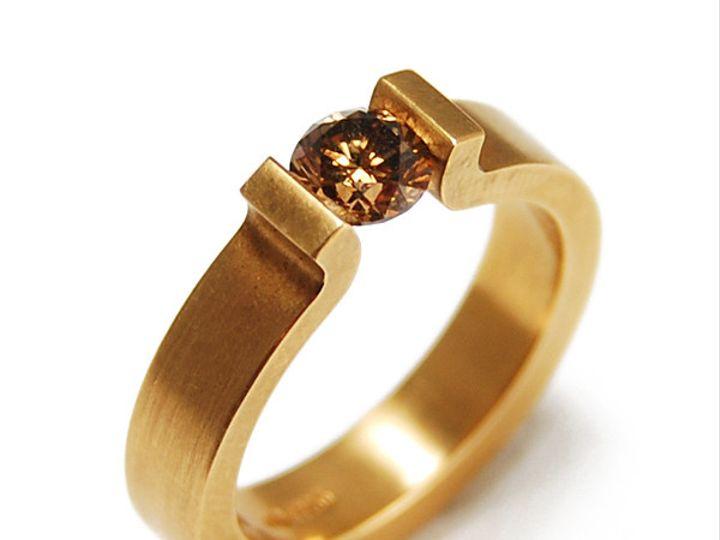 Tmx 1483650117379 Dsc1206 Durham wedding jewelry