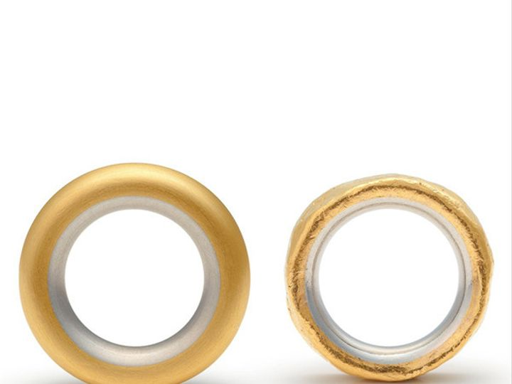 Tmx 1483650168514 Niessing Trauring Performance N151040 02 Durham wedding jewelry