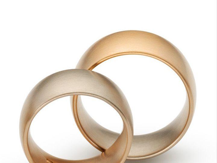 Tmx 1483650178005 Niessing Trauring Aura N261590 Durham wedding jewelry