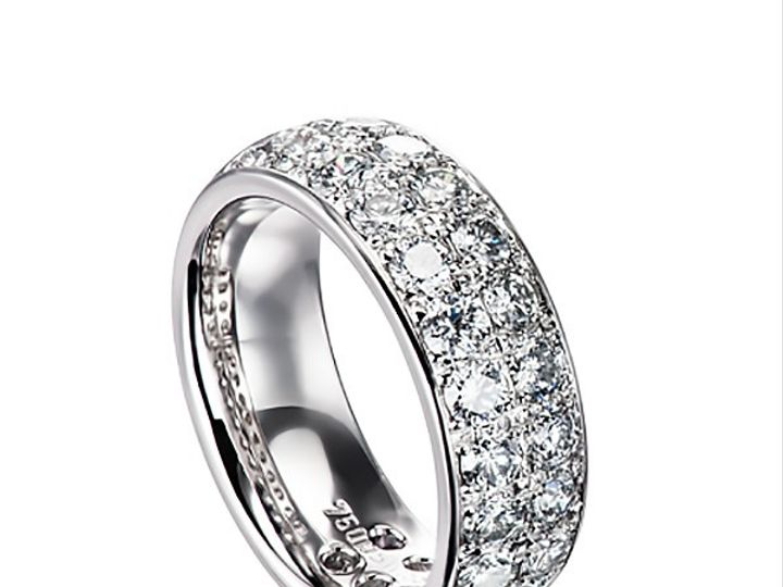 Tmx 62 51070 51 148711 1569357689 Durham wedding jewelry