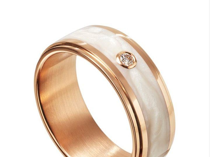 Tmx 71 84800 0 0 Ceram 51 148711 1569357801 Durham wedding jewelry