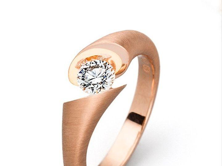 Tmx Calla Ring Reg 51 148711 1569358268 Durham wedding jewelry