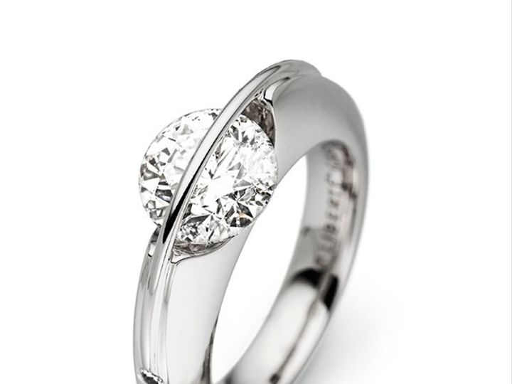 Tmx L1001 Ring Wg 2ct 51 148711 1569358291 Durham wedding jewelry