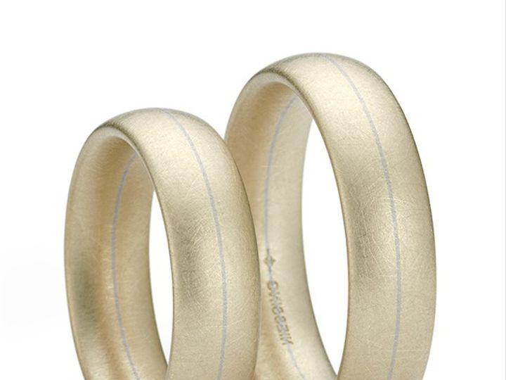 Tmx Niessing Trauring Ehering Seele N331593 Ivory Grau 6mm 51 148711 1569358164 Durham wedding jewelry