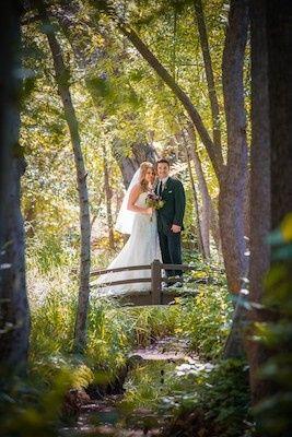 fable photo video weddingwire