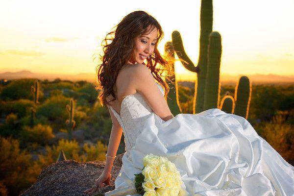 fable wedding