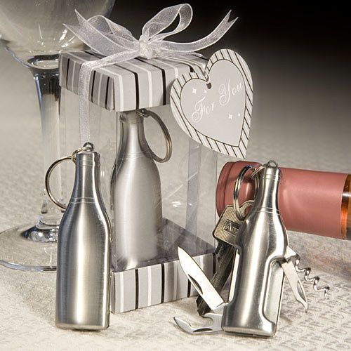 Tmx 1457314417541 Fashioncraft4205lgstainless Steel Bar Tool Favor Rochester wedding favor