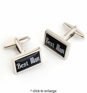 Tmx 1457314870187 Cufflinks Best Mangc658 Rochester wedding favor
