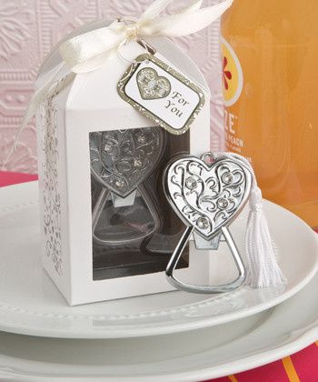 Tmx 1457315122380 Heart Bottle Opener 5258 Rochester wedding favor