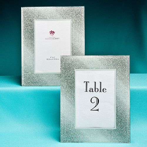 Tmx 1457315668288 Fashioncraft 12021lg Picture Frame Rochester wedding favor