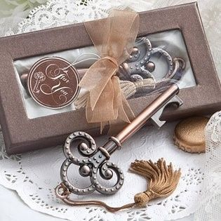 Tmx 1457315826664 Vintage Skeleton Key Bottle Opener Rochester wedding favor
