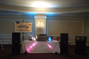Digital Mix DJ Entertainment