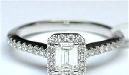 Bay Diamond Importers