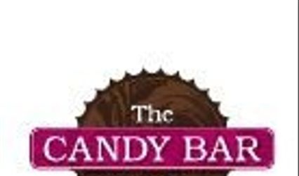 The Candy Bar Girls, LLC