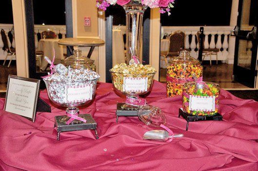 Tmx 1311547734774 P3 Absecon wedding favor