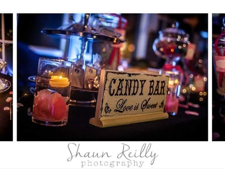 Tmx 1440600328344 Photo1 Absecon wedding favor