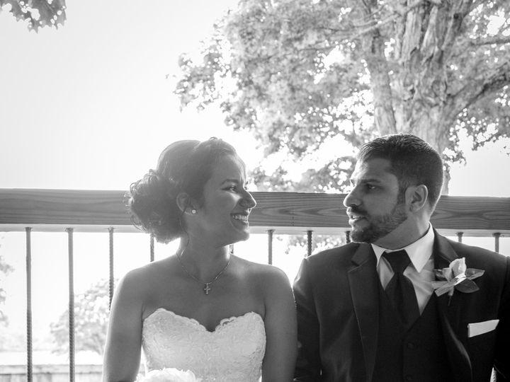 Tmx  Mg 1226 51 1049711 1558382060 Exeter, NH wedding photography