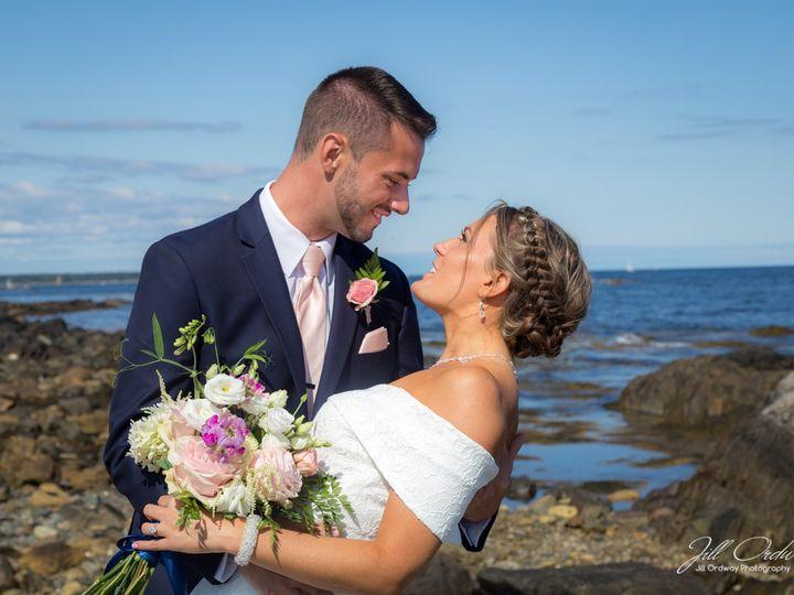 Tmx  Mg 7206 51 1049711 1566924462 Exeter, NH wedding photography