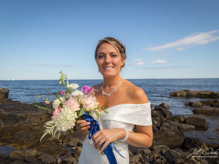 Tmx  Mg 7284 51 1049711 1566924462 Exeter, NH wedding photography
