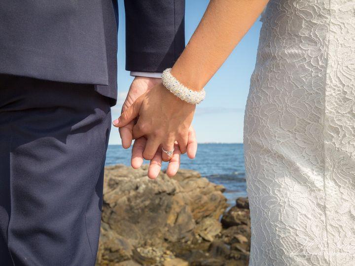 Tmx 103 51 1049711 158144615189271 Exeter, NH wedding photography