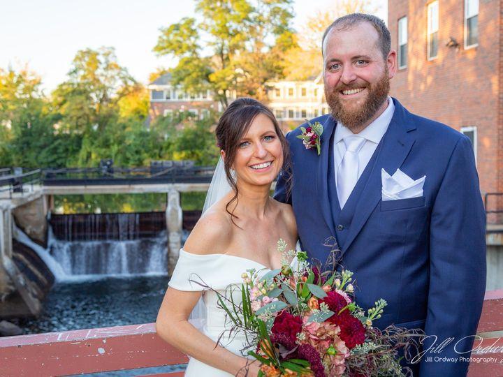 Tmx 113 2 51 1049711 158144613335579 Exeter, NH wedding photography