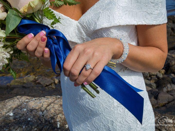 Tmx 113 51 1049711 158144614494572 Exeter, NH wedding photography