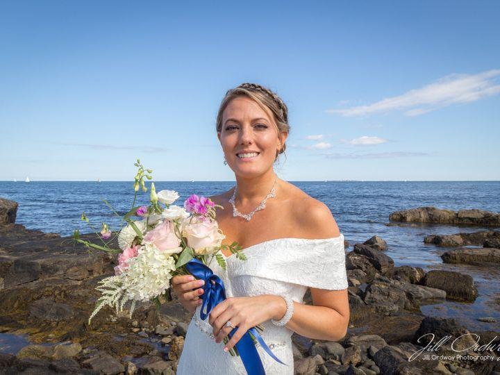 Tmx 114 51 1049711 158144614320689 Exeter, NH wedding photography